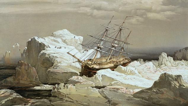 conquete-pole-nord-aventure-plusieurs-siecles-1
