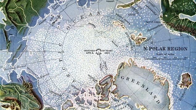 conquete-pole-nord-aventure-plusieurs-siecles