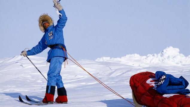 la-conquete-du-pole-nord-une-aventure-de-plusieurs-siecles-2