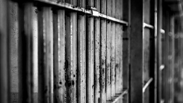 triste-record-taux-eleves-dincarceration-dadultes-au-nord-du-60e-parallele