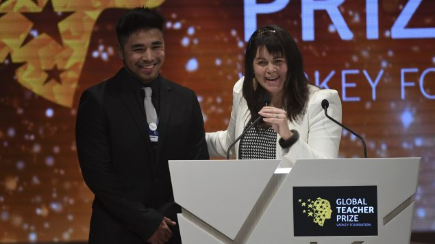 prix-mondial-denseignement-2017-une-enseignante-du-nunavik-remporte-1-million