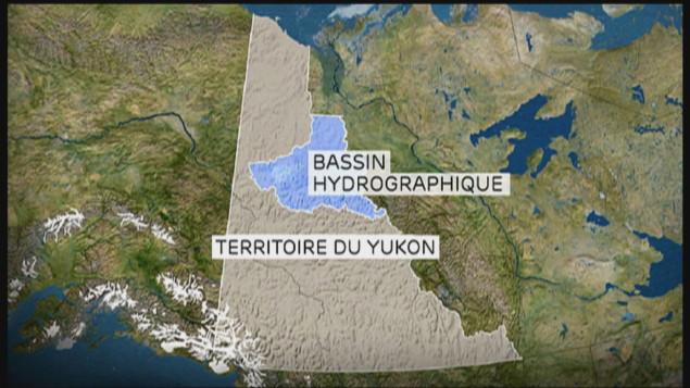 protection-bassin-riviere-peel-cour-supreme-canada-tranchera