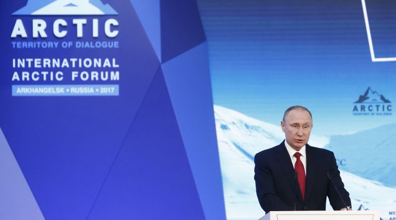 putin-says-climate-change-might-not-be-human-made-4