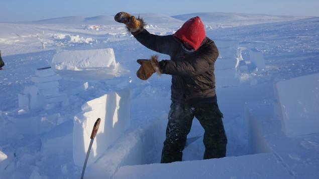resolute-bay-communautes-plus-nordiques-canada-11-photos-10