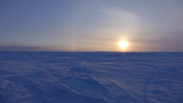 resolute-bay-communautes-plus-nordiques-canada-11-photos-2