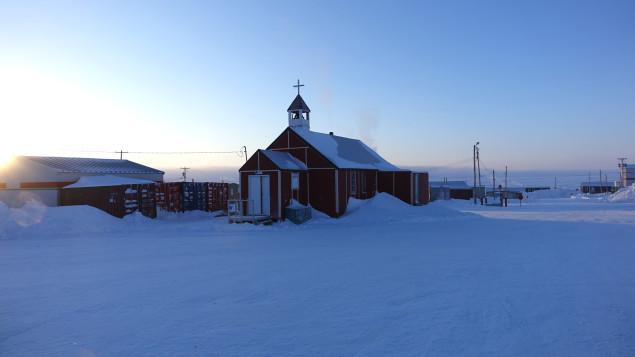 resolute-bay-communautes-plus-nordiques-canada-11-photos-6