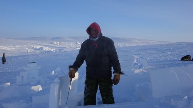 resolute-bay-communautes-plus-nordiques-canada-11-photos-9