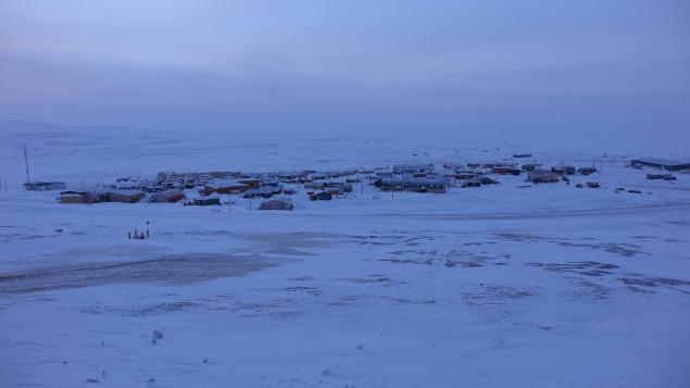 resolute-bay-communautes-plus-nordiques-canada-11-photos