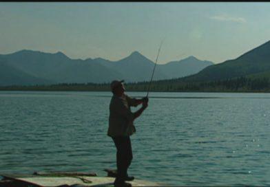 Protection du bassin de la rivière Peel : la Cour suprême du Canada tranchera