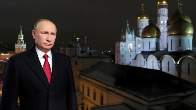 la-russie-intensifie-sa-presence-dans-larctique