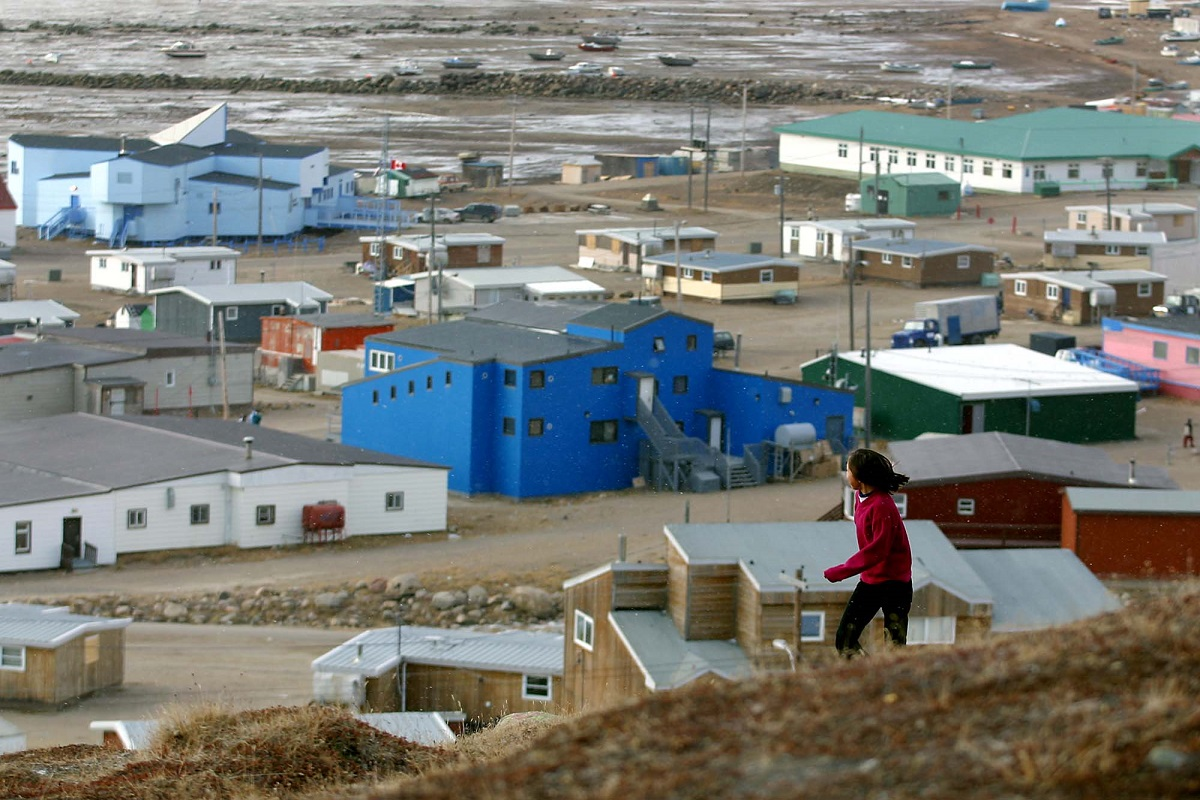 la-mort-dune-jeune-inuite-atteinte-de-tuberculose-souleve-des-questions