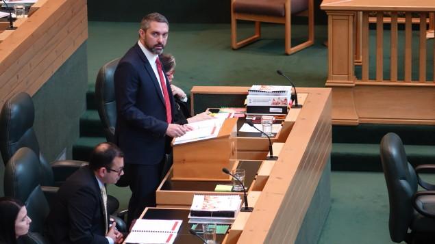 budget-du-yukon-des-annees-sombres-a-venir-previent-le-gouvernement