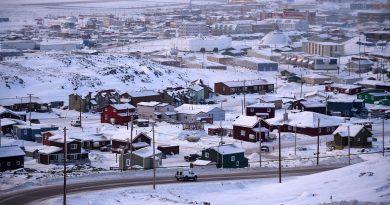 le-gouvernement-du-canada-octroie-des-millions-pour-les-langues-autochtones-du-nord