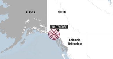 edifices-fermes-serie-tremblements-terre-nord-canadien