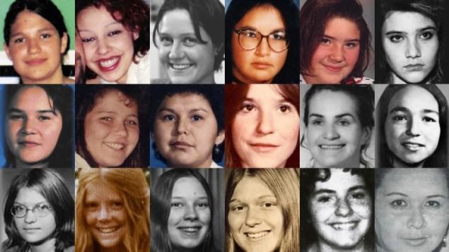 enquete-sur-les-femmes-autochtones-disparues-ou-assassinees-annulation-des-consultations-regionales