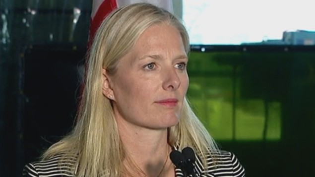 gouvernement-canada-presente-plan-pour-reduire-emissions-methane-dici-2025
