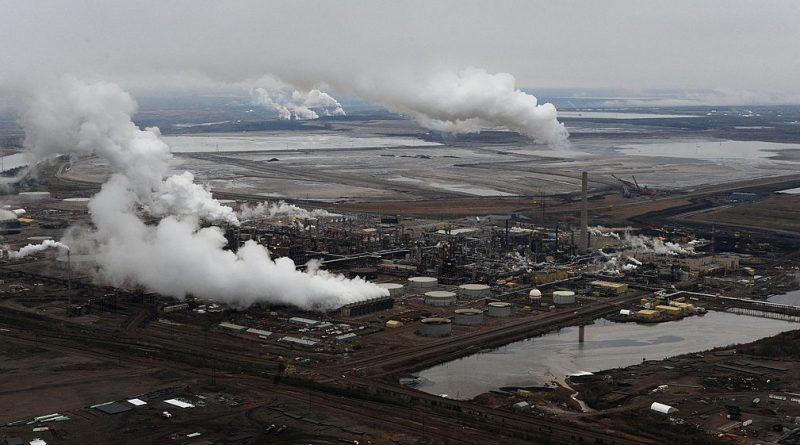 ottawa-na-ni-plan-ni-echeancier-pour-eliminer-les-subventions-accordees-aux-combustibles-fossile