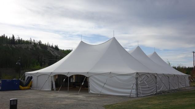 le-yukon-accueille-les-premieres-audiences-de-lenquete-canadienne-sur-les-femmes-autochtones-disparues-ou-assassinees-1