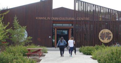 le-yukon-accueille-les-premieres-audiences-de-lenquete-canadienne-sur-les-femmes-autochtones-disparues-ou-assassinees