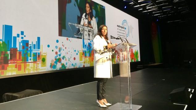 140-maires-de-partout-dans-le-monde-reaffirment-leur-soutien-a-laccord-de-paris-2