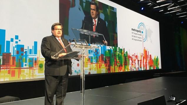 140-maires-de-partout-dans-le-monde-reaffirment-leur-soutien-a-laccord-de-paris