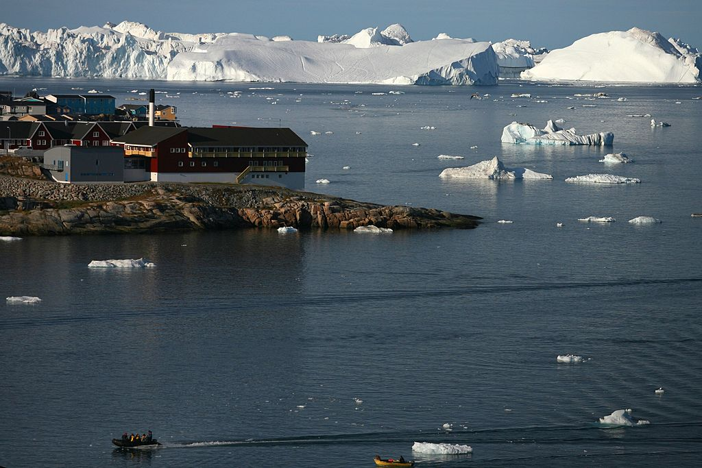 blogue-fonte-glaces-arctique-qui-gerera-nouvel-ocean-navigable-2