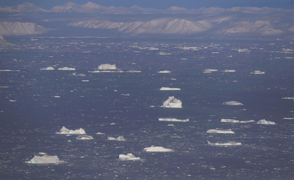 blogue-fonte-glaces-arctique-qui-gerera-nouvel-ocean-navigable