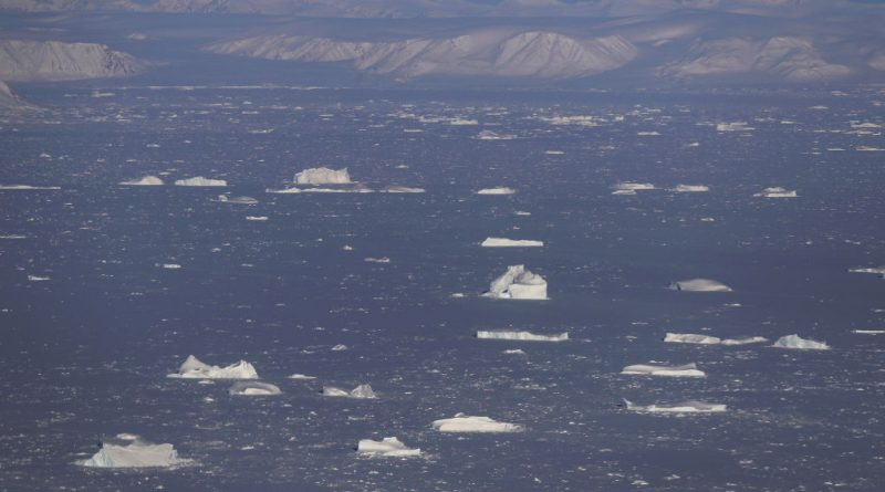 blogue-fonte-glaces-arctique-qui-gerera-nouvel-ocean-navigable