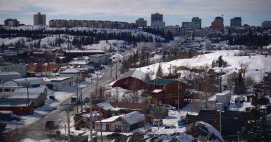 ces-francophones-qui-ont-choisi-de-sinstaller-dans-le-grand-nord-canadien