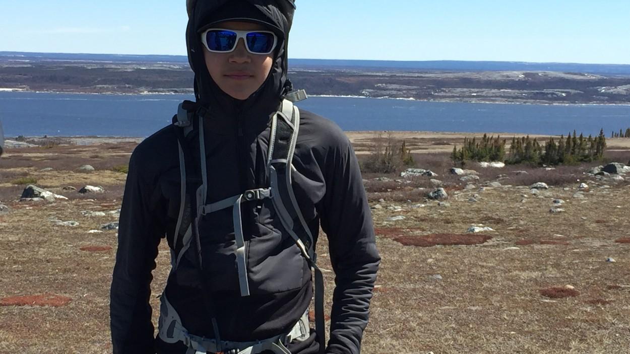 faire-decouvrir-le-territoire-aux-jeunes-inuits-pour-les-motiver-a-rester-a-lecole