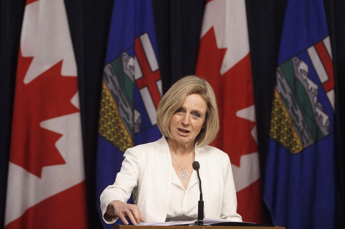 le-retrait-americain-de-laccord-de-paris-pourrait-faire-mal-aux-petrolieres-canadiennes-1