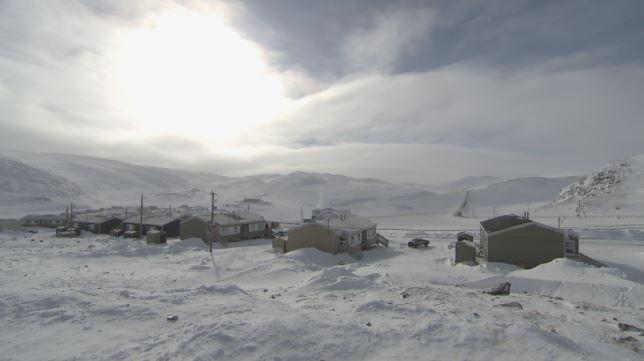 quebec-investit-282-m-dans-le-developpement-des-premieres-nations-et-des-inuits-1