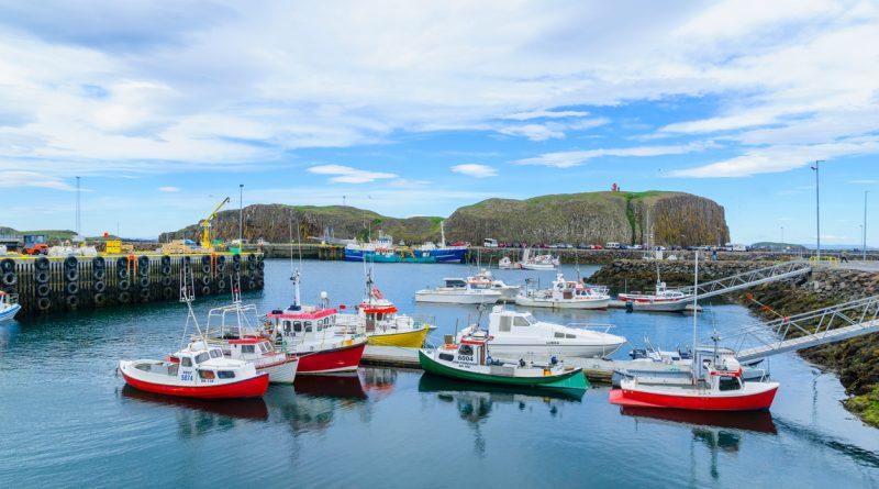 reportage-peche-durable-en-islande