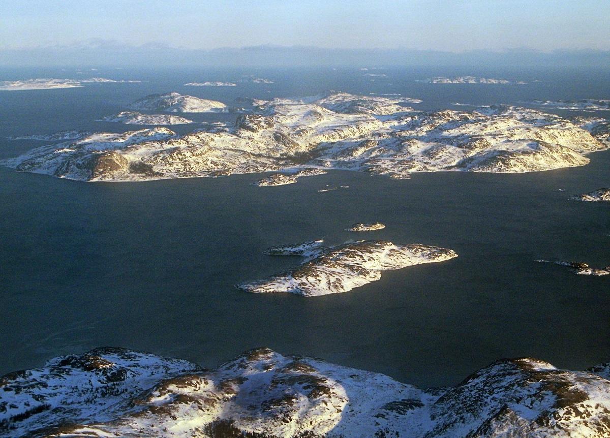 se-nourrir-est-de-plus-en-plus-difficile-pour-inuits-nunatsiavut