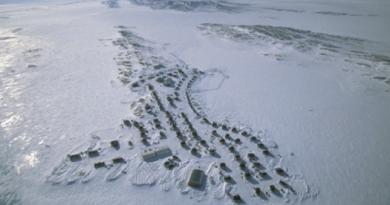 un-drame-familial-souleve-plusieurs-questions-dans-une-communaute-inuite-du-nunavik