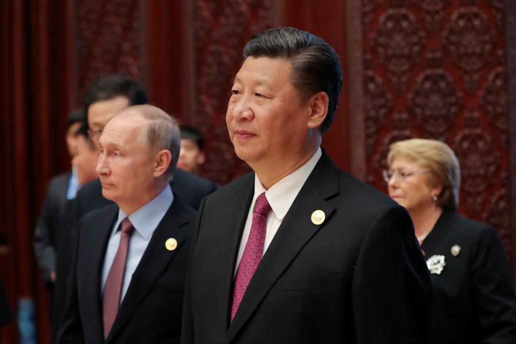 blogue-ce-que-la-strategie-maritime-chinoise-revele-sur-le-passage-du-nord-ouest