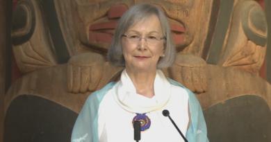 de-nouvelles-audiences-annoncees-dans-lenquete-canadienne-sur-les-femmes-autochtones