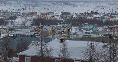 embauche-autochtones-priorisee-chantiers-nunavik