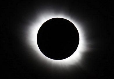 Le côté sombre de l'énergie solaire