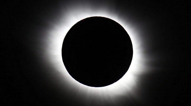 le-cote-sombre-de-lenergie-solaire