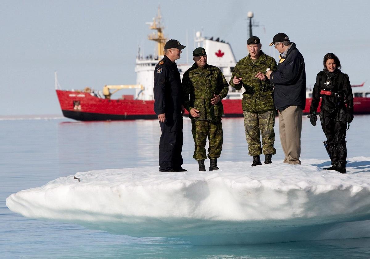 blogue-politique-de-defense-du-canada-en-arctique-plus-ca-change-1
