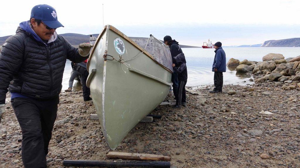 clyde-river-le-village-inuit-qui-a-dit-non-au-petrole-1