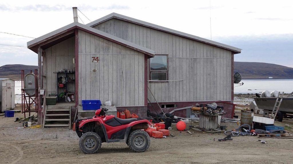 clyde-river-le-village-inuit-qui-a-dit-non-au-petrole-2