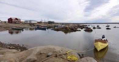 clyde-river-le-village-inuit-qui-a-dit-non-au-petrole