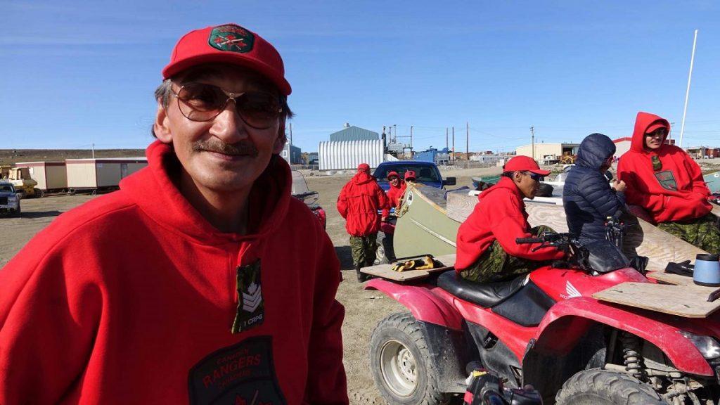 clyde-river-le-village-inuit-qui-a-dit-non-au-petrole-4