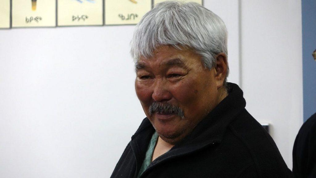 clyde-river-le-village-inuit-qui-a-dit-non-au-petrole-5