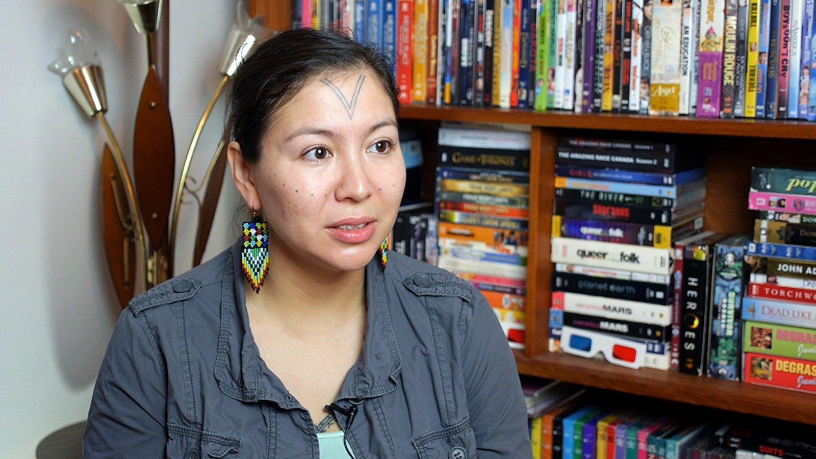 detabouiser-la-sexualite-inuite-un-mot-a-la-fois-2