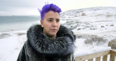 detabouiser-la-sexualite-inuite-un-mot-a-la-fois