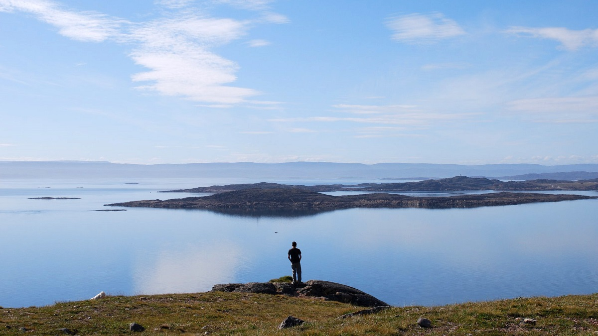 detabouiser-la-sexualite-inuite-un-mot-a-la-fois-4