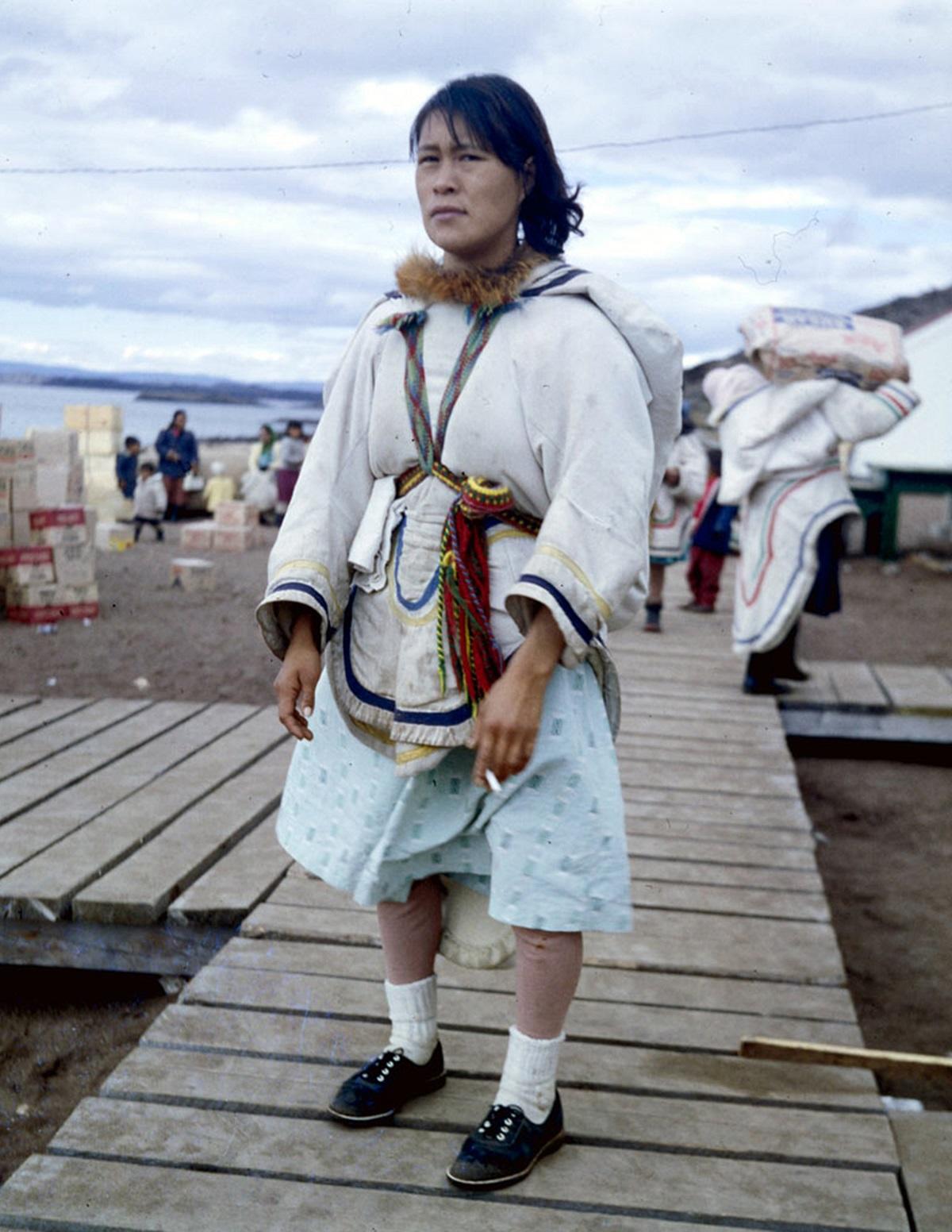 detabouiser-la-sexualite-inuite-un-mot-a-la-fois-6